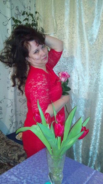Фото девушки Татьяна, Фурманов, Россия, 53