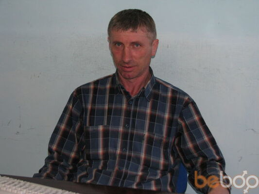 Фото мужчины kanat6969, Павлодар, Казахстан, 45