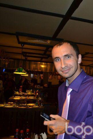 Фото мужчины Андерсен, Минск, Беларусь, 29