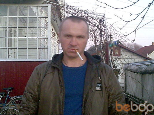 Фото мужчины yurikis, Брест, Беларусь, 42