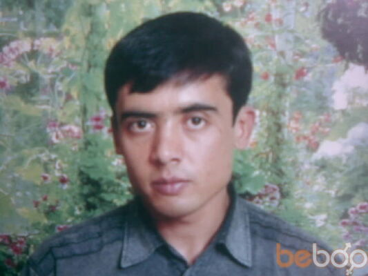 Фото мужчины XXX6, Самарканд, Узбекистан, 34