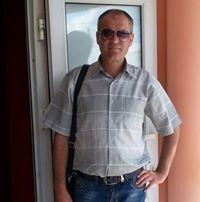 Фото мужчины Михаил, Кишинев, Молдова, 41