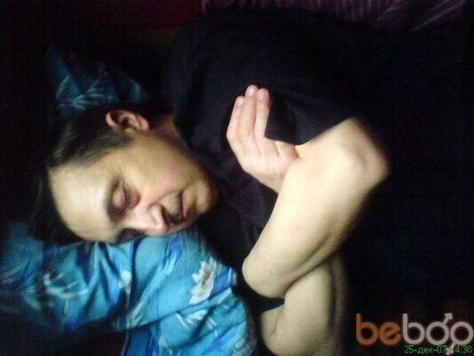 Фото мужчины александрик, Тирасполь, Молдова, 41