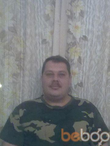 Фото мужчины Гера, Иркутск, Россия, 46