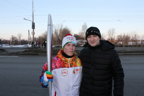 Фото мужчины денис, Йошкар-Ола, Россия, 37