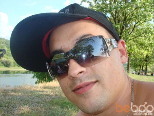 Фото мужчины candit, Кишинев, Молдова, 32