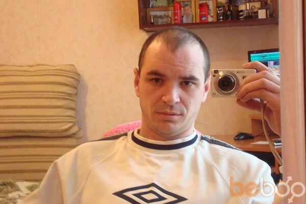 Фото мужчины Саша, Запорожье, Украина, 40