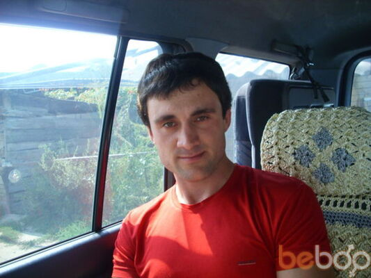 Фото мужчины PRINC, Алматы, Казахстан, 34