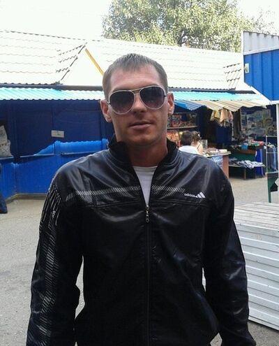 Фото мужчины gtnhjd, Краснодар, Россия, 27