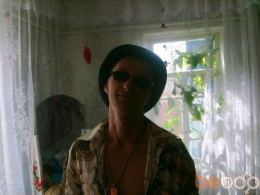 Фото мужчины jenya, Армавир, Россия, 40