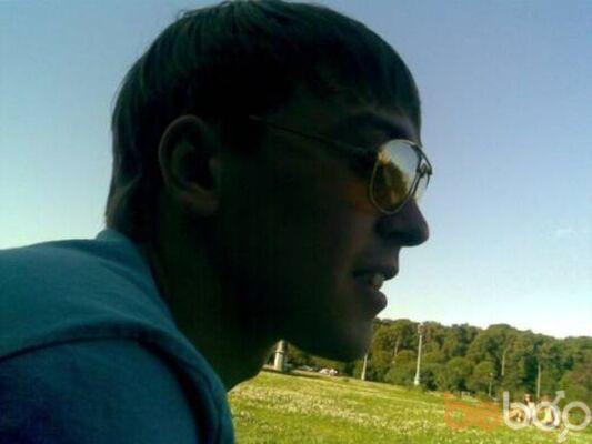 Фото мужчины Mark, Набережные челны, Россия, 28