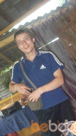 Фото мужчины паша, Смоленск, Россия, 23