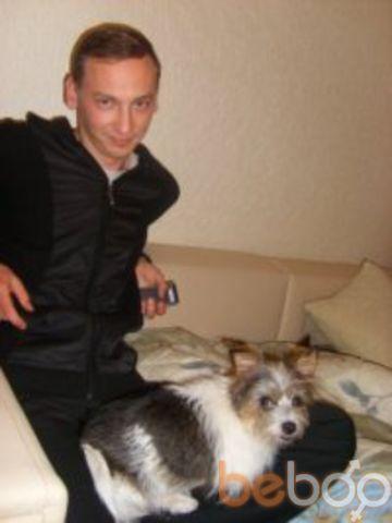 Фото мужчины Rellek, Белая Церковь, Украина, 31