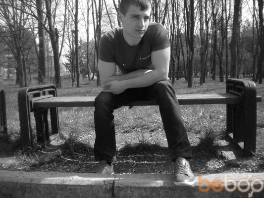 Фото мужчины Alexande_r, Кишинев, Молдова, 26