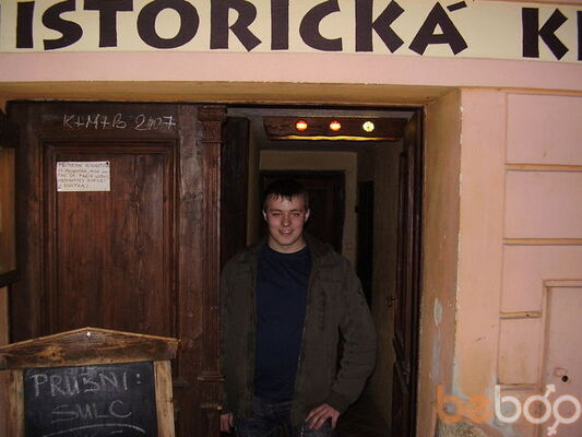 Фото мужчины ЛОЕР, Бобруйск, Беларусь, 32
