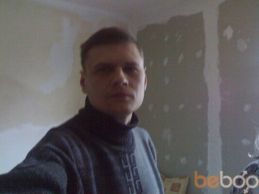 Фото мужчины ivakinsrgii6, Жирновск, Россия, 33