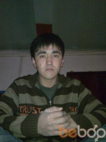 Фото мужчины demonxxx, Атырау, Казахстан, 30