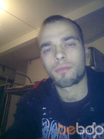 Фото мужчины Руслан, Светлогорск, Беларусь, 31