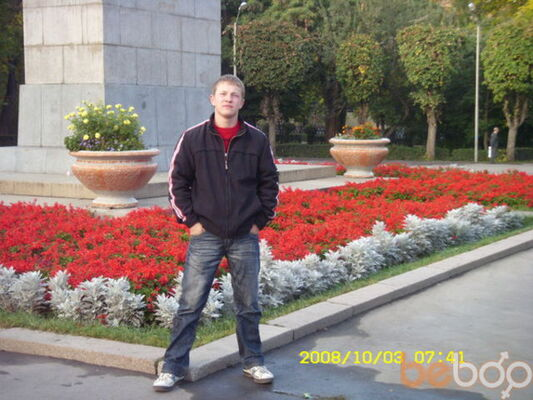 Фото мужчины Тоха, Алматы, Казахстан, 28
