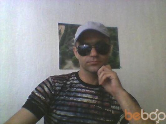 Фото мужчины lexalex, Киев, Украина, 41