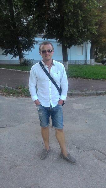 Фото мужчины Семён, Сумы, Украина, 25