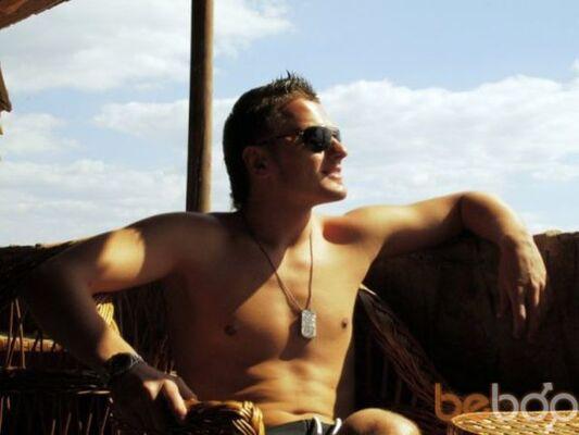Фото мужчины abdula_93, Винница, Украина, 76