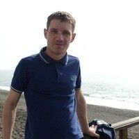 Фото мужчины Олег, Сочи, Россия, 32