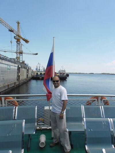 Фото мужчины михаил, Ярославль, Россия, 38