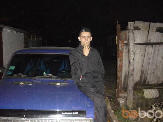 Фото мужчины димон, Мариуполь, Украина, 31