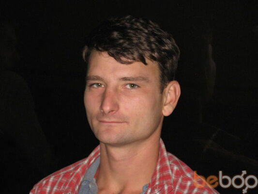 Фото мужчины kamekadze, Кишинев, Молдова, 33
