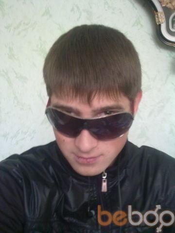 Фото мужчины принцип, Пермь, Россия, 28