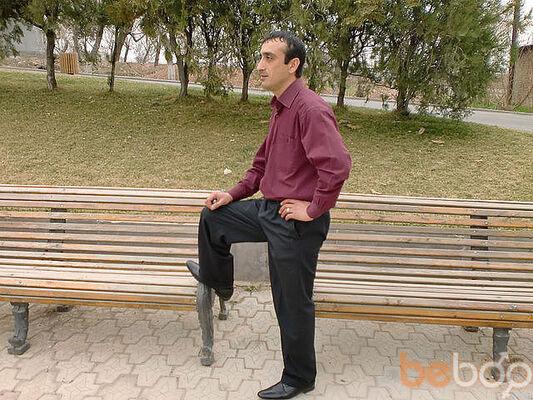 Фото мужчины 093558930, Ереван, Армения, 37