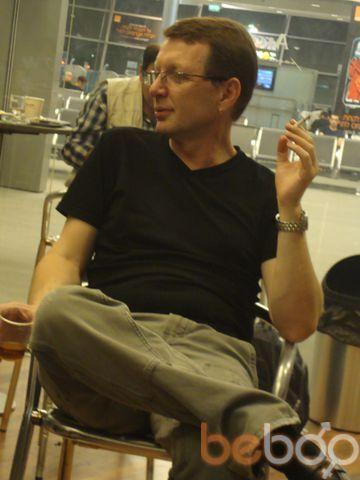 Фото мужчины Dmitry, Tel Aviv-Yafo, Израиль, 53