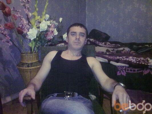 Фото мужчины tato, Тбилиси, Грузия, 34
