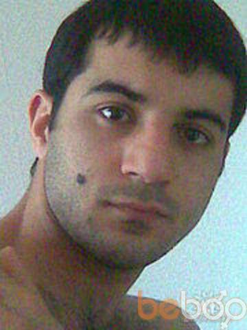 Фото мужчины legiooner733, Баку, Азербайджан, 31
