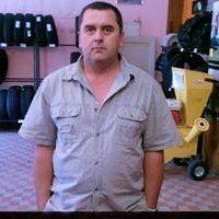 Фото мужчины Gorvat, Виноградов, Украина, 48