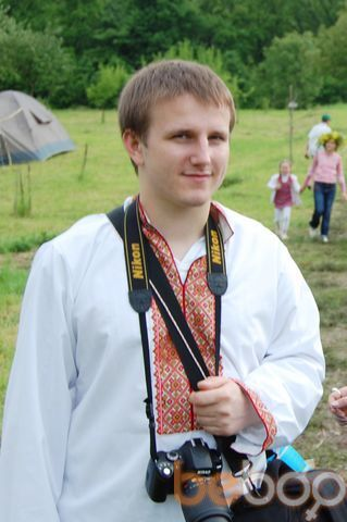 Фото мужчины n_emi, Черновцы, Украина, 31