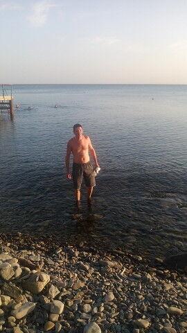 Фото мужчины денис, Краснодар, Россия, 27