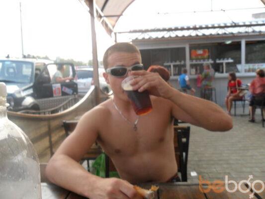 Фото мужчины a kozevnikov, Магнитогорск, Россия, 31