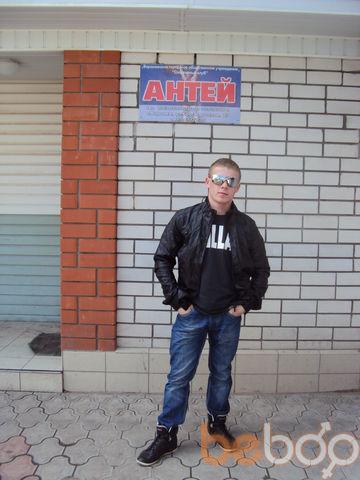 Фото мужчины тема, Воронеж, Россия, 26