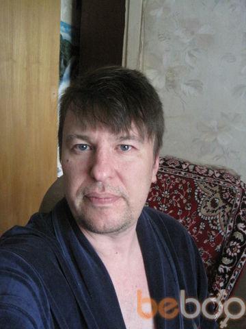 Фото мужчины Артур, Москва, Россия, 48