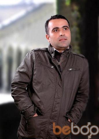 Фото мужчины 1965, Баку, Азербайджан, 52