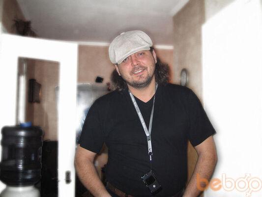 Фото мужчины skripachDIM, Николаев, Украина, 64