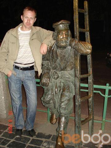 Фото мужчины Eswar, Волгоград, Россия, 40