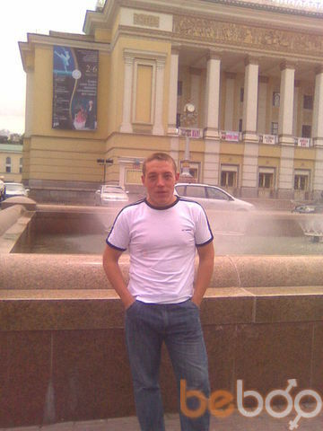 Фото мужчины Kazanova, Алматы, Казахстан, 29