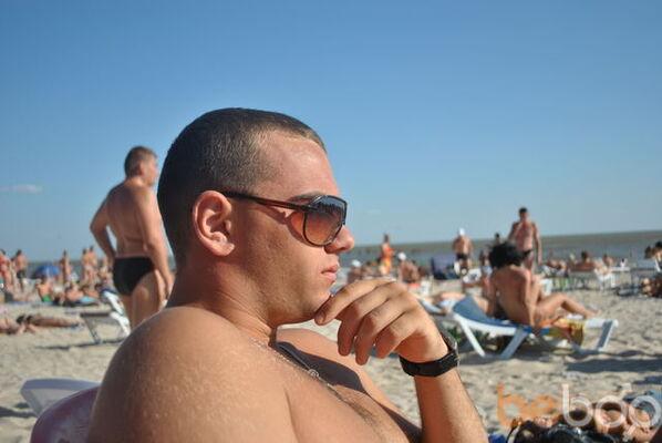 Фото мужчины svoj, Ивано-Франковск, Украина, 37