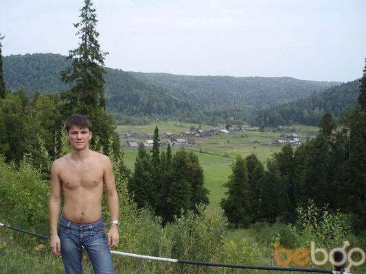 Фото мужчины хохол, Уфа, Россия, 33