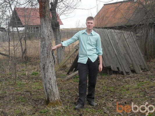 Фото мужчины Demonlis, Слуцк, Беларусь, 25