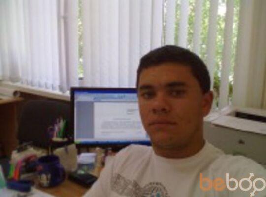 Фото мужчины IVAN, Краснодар, Россия, 32