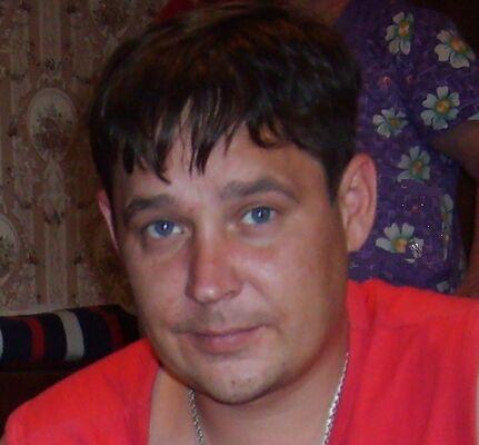 Фото мужчины Эдуард, Ярославль, Россия, 36